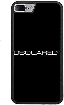coque iphone 7 plus dsquared2