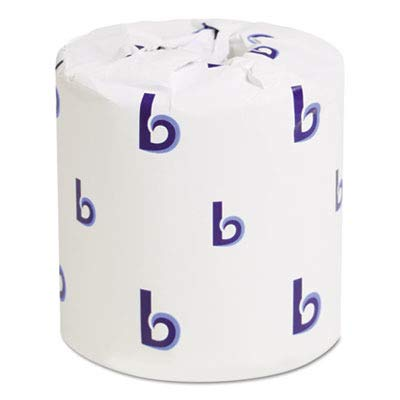 ボードウォーク® one-ply Toilet Tissue BWK 6170 B008MW2MF4