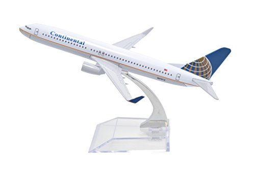 tang-dynastytm-1400-16cm-boeing-b737-800-continental-airlines-metal-airplane-model-plane-toy-plane-m