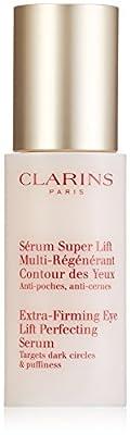 Clarins Extra-Firming Eye Lift