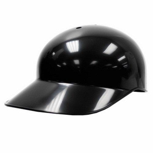 Under Armour Pro Catchers/Coaches Helmets