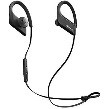 Amazon.com: Panasonic WINGS Wireless Bluetooth In Ear