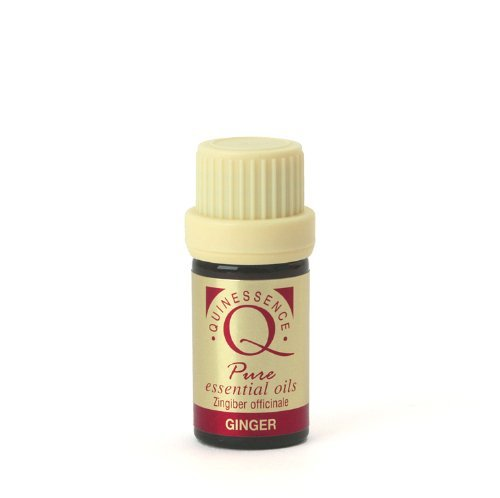 ginger-essential-oil-5ml-by-quinessence-aromatherapy