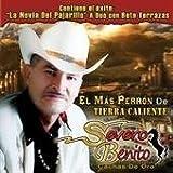 Severo Benito (El Mas Perron De Tierra Caliente MM-9127)