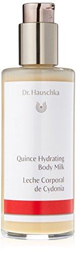 Dr.Hauschka Quince Hydrating Body Milk