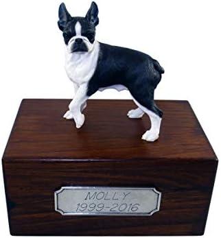 Conversation Concepts Boston Terrier Memorials
