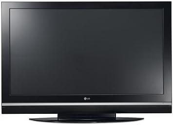 LG 42PC55 - Televisión, Pantalla 42 pulgadas: Amazon.es ...