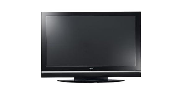 LG 42PC55 - Televisión, Pantalla 42 pulgadas: Amazon.es: Electrónica