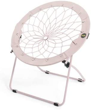 Bunjo 32 Bungee Chair