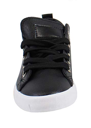 Donna By By Shoes Sneaker Shoes Nero Sneaker Donna zqYT4Sa