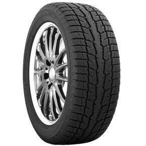 Toyo Observe GSi-6 HP Tires 225/55R17 97H by Toyo Tires