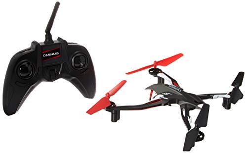 Estes Omnium Drone 2.4 GHz