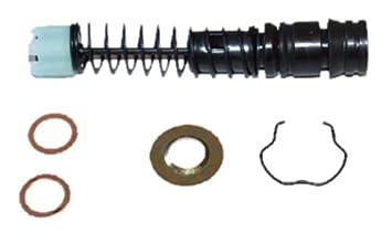 Ashika 123-206 Juego de reparación, cilindro maestro del embrague: Amazon.es: Coche y moto