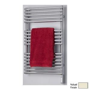 Amazon Com Runtal Ntred 4620 9001 Neptune Electric Towel