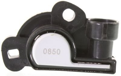 Evan-Fischer EVA15872034903 Throttle Pos - Acura Slx Throttle Shopping Results