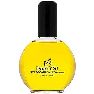 DadiOil-Nail-Treatment-Oil-72-ml