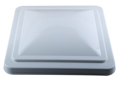 vent covers for trailers - 2