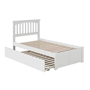 31exj72ZmTL._SS300_ Beach Bedroom Furniture and Coastal Bedroom Furniture
