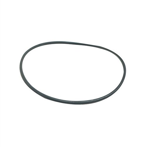 Fluval Rubber Seal Ring for Canister Filters, (Fluval Rubber)