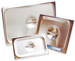 Mettler Ultrasonic Cleaner - Cover For 2.1 or 4.6 Quart Cavitator