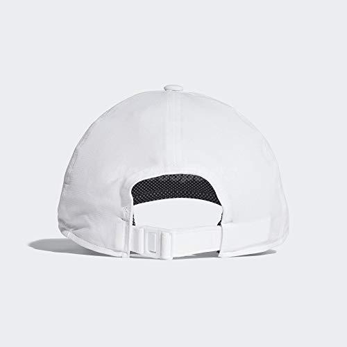 Clmlt Mixte 5p Blanc Adidas Adulte Ca C40 white Casquette black w5Xax0Eq0