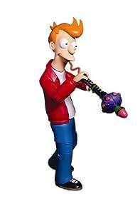 Futurama Toynami Series 1 Action Figure Fry