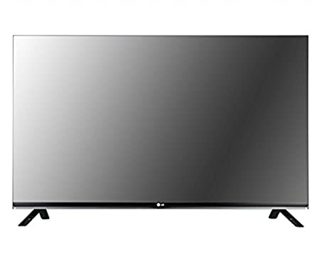 LG 39LY760H Pro Centric Smart TV with Miracast: Amazon co uk: TV