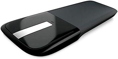 FidgetFidget Touch Mouse Wireless USB Receiver Mouse Slim Optical Flat Quality