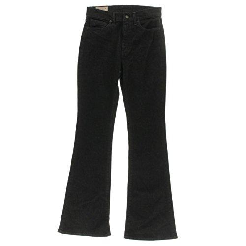 Ralph Lauren Black Jeans - 2