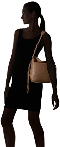 Bag Hobo Bubble Handbags Bucket Rosewood Soft Stevie Kooba xBwz7UqSU