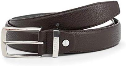 Carrera Jeans - CB2701