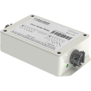 Cyberdata Door Strike Relay Module 011269 (Power Module Wall Mount Type)