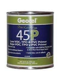 45p-low-voc-tpo-pvc-pri-gc55700