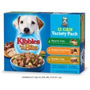 kibbles-n-bits-variety-pack-canned-dog-food-12ct-by-kibbles