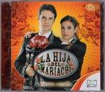 Vol. 1-La Hija Del Mariachi (Que Bonito Amor La Hija Del Mariachi)