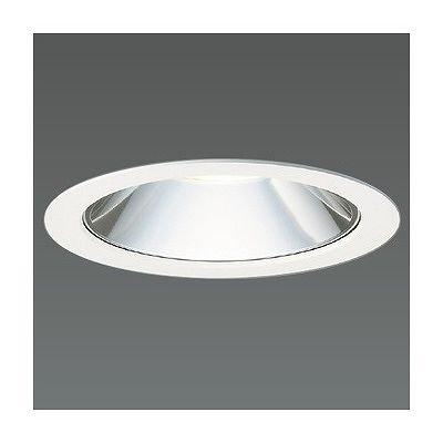 LEDダウンライト 取付穴φ125mm FHT42W相当 白色相当 B07S2VPS27