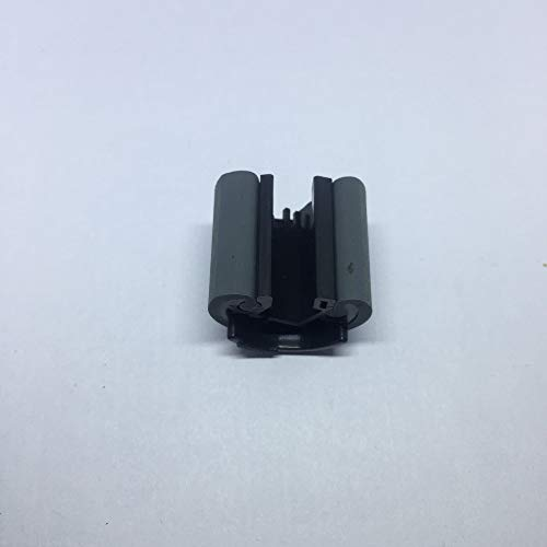 Printer Parts 1set RB2-1820-000 Tray 1 Pick UP Roller for HP 5000 5100 9500 for Canon 2200 2210 ()