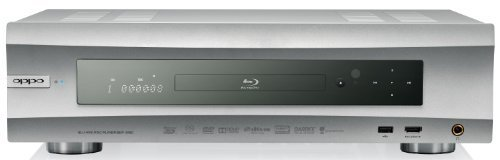 oppo-bdp-105d-universal-audiophile-3d-blu-ray-player-darbee-edition-silver