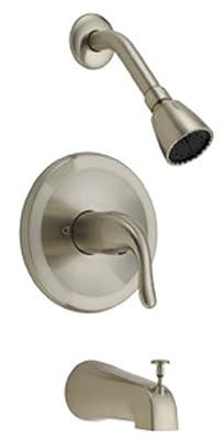 EZ-FLO 10206 Tub and Shower Trim Kit