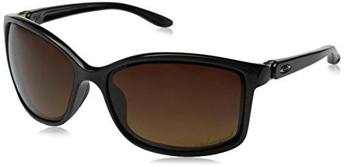 2f7856074a0 Oakley Women s Step Up OO9292-03 Polarized Cateye Sunglasses - Buy Online  in UAE.