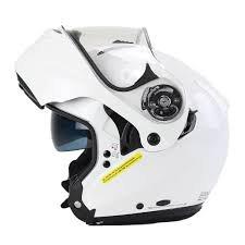 X Lite Helmets - 6