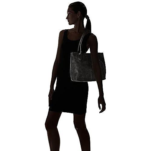 Handbag Mira - Bolsos maletín Mujer Chic - www.vlvshop.top fef6ae393ef