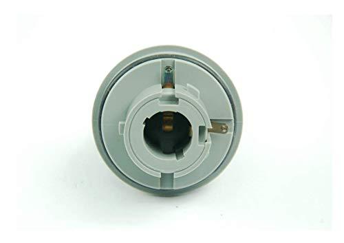 B5 Lampenfassung 3B0953123C