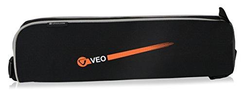 Vanguard VEO 235AB Aluminum Travel Tripod with Ball Head by Vanguard (Image #5)