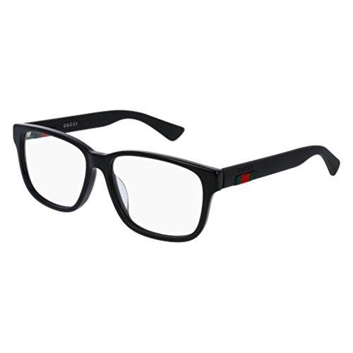 eyeglasses-gucci-gg-0011-oa-001-001-black-black
