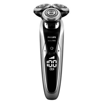 Top Men's Rotary Shavers