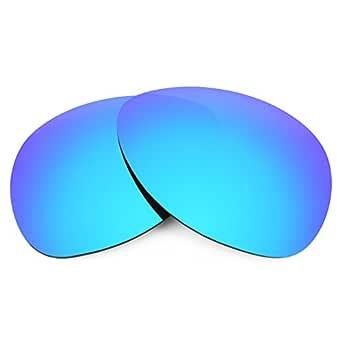 Revant Lentes de Repuesto Oakley Plaintiff, Polarizados, Azul ...