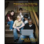 Preparing to Use Tech in Classroom (2nd, 10) by O'Bannon, Blanche W - Puckett, Kathleen [Paperback (2009)]