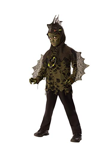 Rubie's Swamp Boy Child's Costume, Small