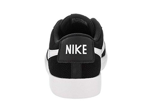 Nik e Noir Skateboard Noir de Nike Homme Chaussures Pour d4xZd6